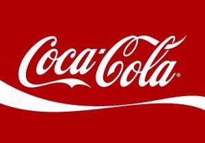coca-cola-logo1