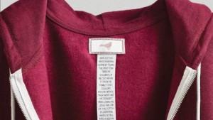 e-se -etiqueta-roupa-contasse-como-ela-foi-feita-1