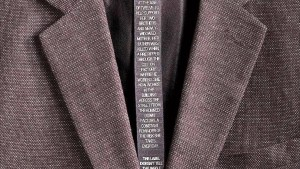 e-se -etiqueta-roupa-contasse-como-ela-foi-feita-2