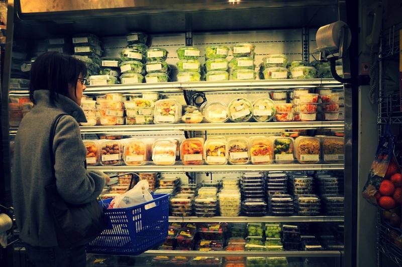8 dicas para reduzir seu consumo de plástico