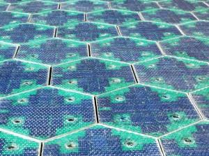 solar-roadways-1