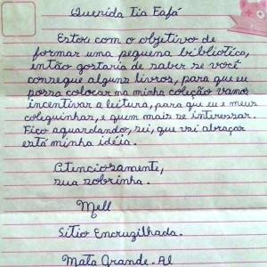 menina-7-anos-quer-construir-biblioteca-publica-ce-mell-1