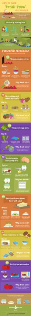 how-to-make-fresh-food-last-longer