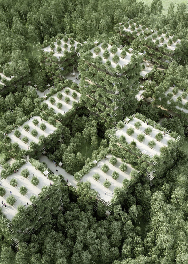 projeto-cidade-bambu-deve-abrigar-ate-20-mil-pessoas_03