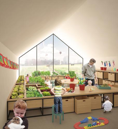 Conheca-pre-escola-tambem-uma-horta-urbana-sem-salas-de-aulas-carteiras-02